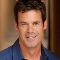 He's Back, Again! Tuc Watkins Comes Home to Llanview