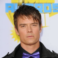 Josh Duhamel Return in Works at 'All My Children?'