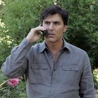 AMC Recap: Tuesday, February 22, 2011