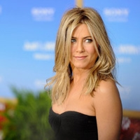 Jennifer Aniston Reveals She is a Soap Fan