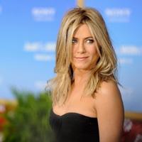 Jennifer Aniston Reveals She is a Soap Fan