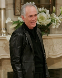 GH Recap: Thursday, July 28, 2011
