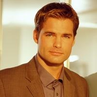AMC Video Sneak Peek: Thursday, May 5, 2011