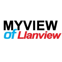 My View of Llanivew: May 30 Edition