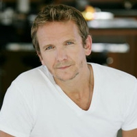 Scoop on Sebastian Roché's Appearance on 'Criminal Minds'