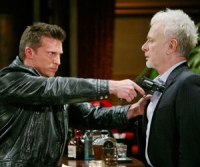 GH Alerts: Week of March 28 Edition