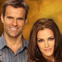 AMC Recap: Monday, February 14, 2011