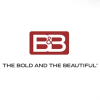 'The Bold and the Beautiful' Set to Debut New Opening Sequence