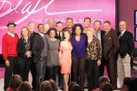 Video: The Legends of Daytime on Oprah + All Eight of Erica's Husbands