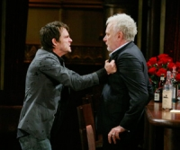 GH Recap: Monday, July 4, 2011