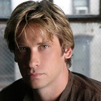 Roger Howarth Returns to 'One Life to Live' for Sure This Time