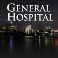 General Hospital: July PreVUE