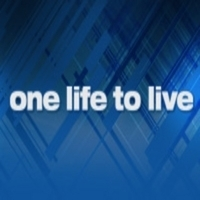 'One Life' Minor Casting Updates