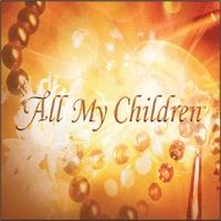 All My Children: April PreVUE
