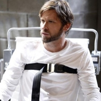 OLTL Recap: Friday, May 13, 2011