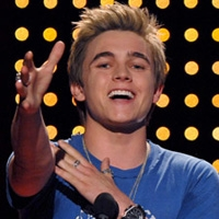 Ex-'AMC'er Jesse McCartney is 'Locke & Key' of FOX Pilot