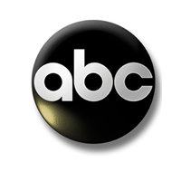 Ratings: Bad Week For ABC Soaps