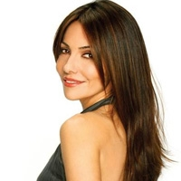 Vanessa Marcil Giovinazzo Done and Out?