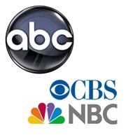 Ratings: Soaps Up During Snowmageddon