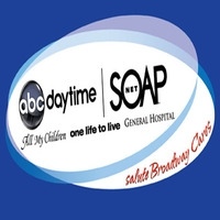 Become an ABC Soap Star For a Day