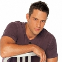David Fumero Won't See His 'Life' Through to the End