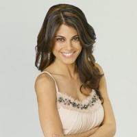 AMC Recap: Thursday, July 21, 2011