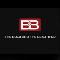'The Bold and the Beautiful' Celebrates Episode 6,000 with Special Online Stream