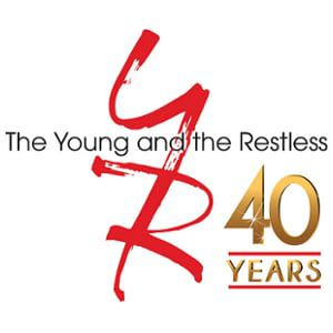 The Young and the Restless, The Young and the Restless 40