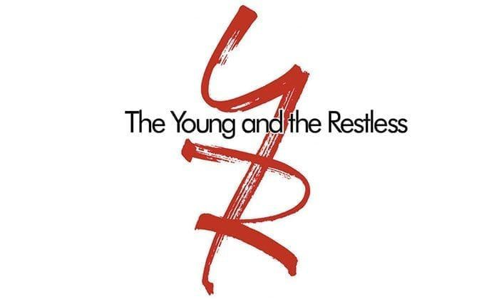 The Young and the Restless
