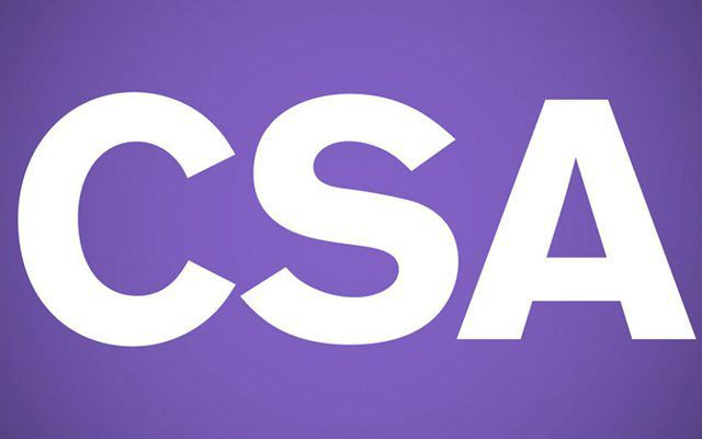The Casting Society of America
