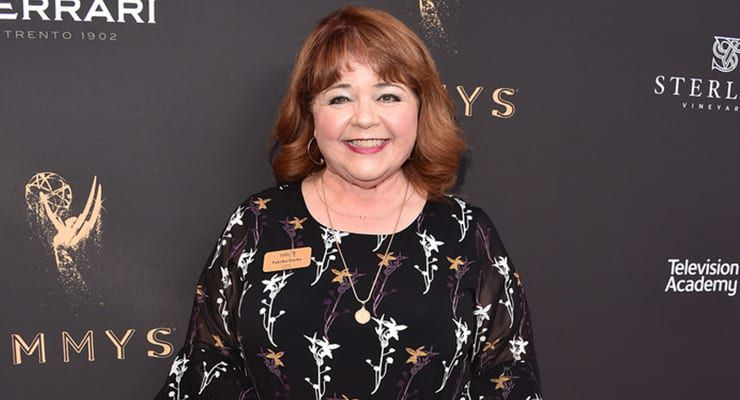 Patrika Darbo, Days of our Lives, The Bold and the Beautiful