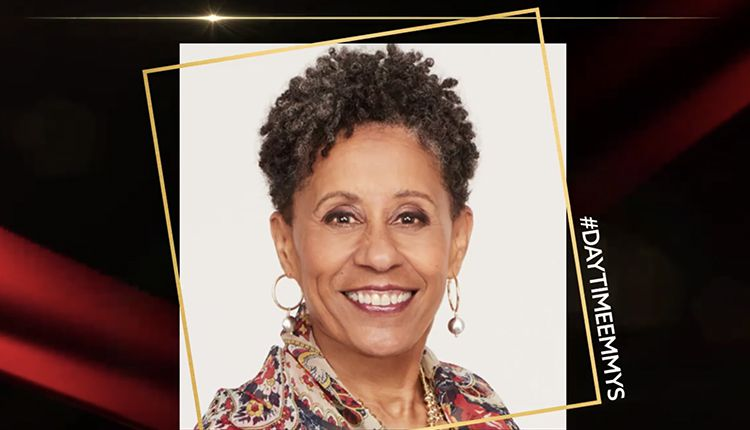 The 46th Annual Daytime Emmy Awards, Vernee Watson, General Hospital