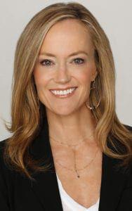 Karey Burke, ABC Entertainment, Freeform, 20th Television