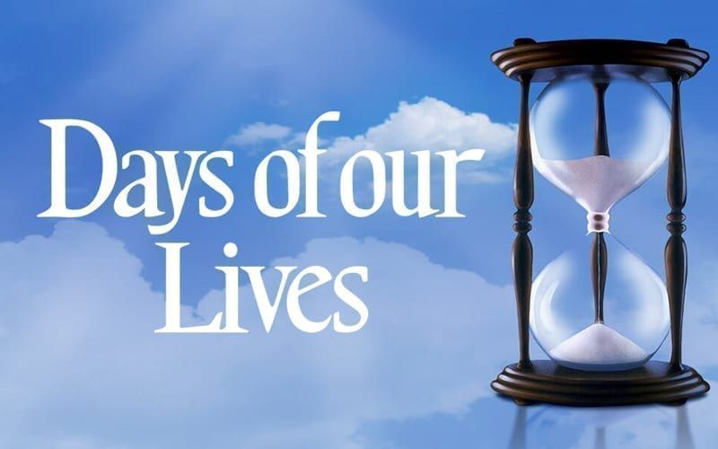 Days of our Lives, DAYS, DOOL