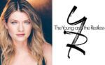 Elizabeth Leiner, The Young and the Restless