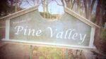 Pine Valley, All My Children