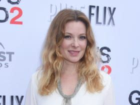 Cady McClain, Days of our Lives, All My Children, The Young and the Restless, Jennifer Horton