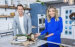 Cameron Mathison, Debbie Matenopoulos, Home & Family, All My Children, Entertainment Tonight