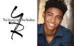 Jacob Aaron Gaines, The Young and the Restless, Fatal Affair