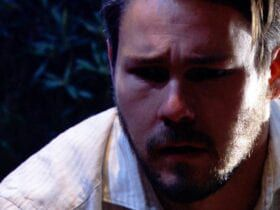 Scott Clifton, Liam Spencer, The Bold and the Beautiful