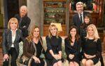 Leslie Charleson, Tristan Rogers, Genie Francis, Caitlin Reilly, Finola Huhes, John J. York, Kimberly McCullough, Kristina Wagner, General Hospital