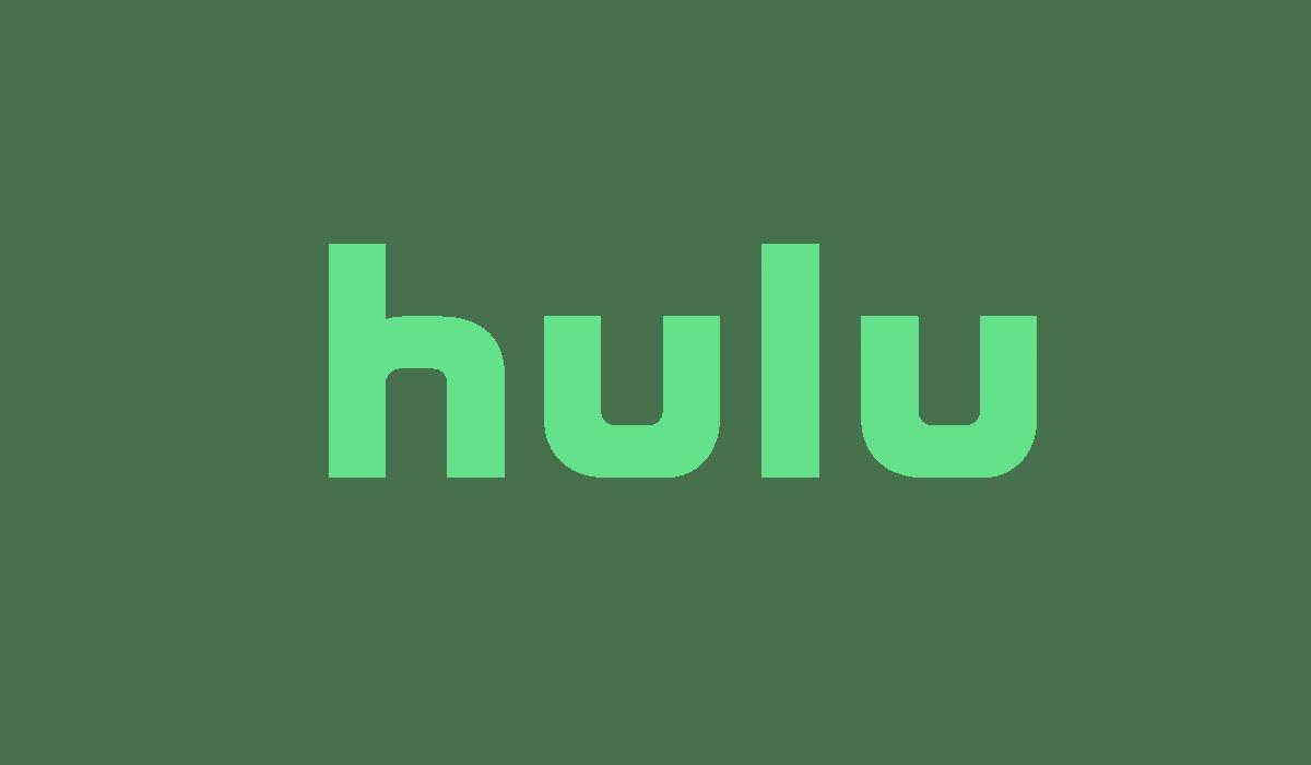 Hulu, Hulu Logo
