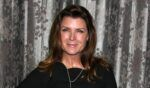 Kimberlin Brown, Kimberlin Brown Pelzer, Sheila Carter, The Bold and the Beautiful