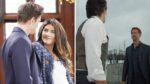 Tanner Novlan, Jacqueline MacInnes Wood, Michael Easton, Wes Ramsey, The Bold and the Beautiful, General Hospital