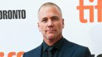 Sean Carrigan, The Young and the Restless
