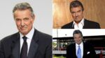 Eric Braeden, Victor Newman, The Young and the Restless, Y&R, YR