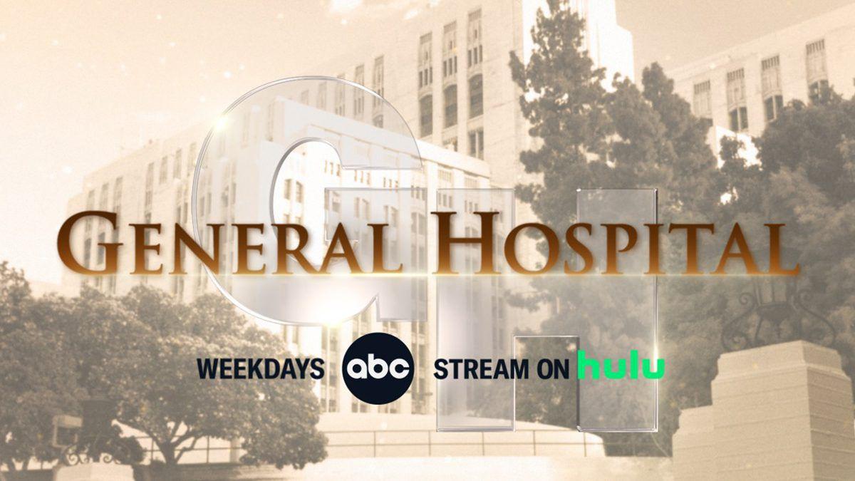 General Hospital, GH, ABC, ABC Daytime