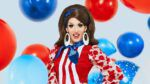 Jackie Cox, RuPaul's Drag Race, Days of our Lives: Beyond Salem, DOOL: Beyond Salem, Days of our Lives, DAYS, DOOL