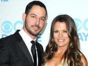 Matt Katrosar, Melissa Claire Egan, Chelsea Lawson, The Young and the Restless, Y&R