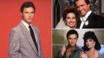 Michael Nader, Dimitri Marick, All My Children, Dex Dexter, Dynasty, Susan Lucci, Joan Collins